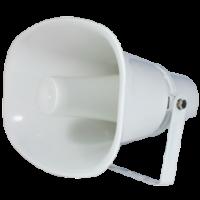 Рупорный громкоговоритель Tantos TSo-HW30