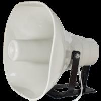 Рупорный громкоговоритель Tantos TSo-HW50
