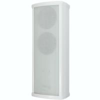 Звуковые колонны Tantos TSo-KW10