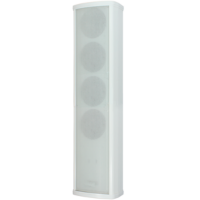 Звуковые колонны Tantos TSo-KW20