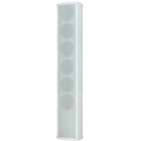 Звуковые колонны Tantos TSo-KW30