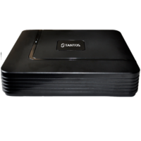 IP видеорегистратор Tantos TSr-NV0414 Light