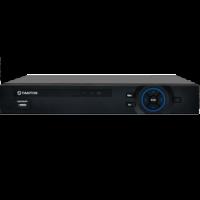 IP видеорегистратор Tantos TSr-NV0414P Light