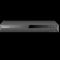 IP видеорегистратор Tantos TSr-NV16241