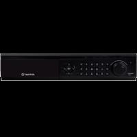 IP видеорегистратор Tantos TSr-NV2481 Light
