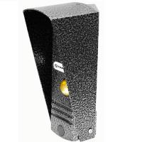Антивандальная вызывная панель видеодомофона Tantos Walle