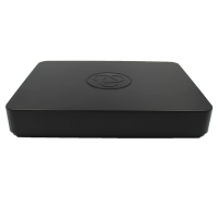 Видеорегистратор AHD Vesta VHVR-6408 1HDD rev.4