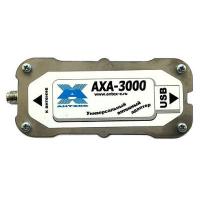 Адаптер универсальный АХА-3000 (F-female)