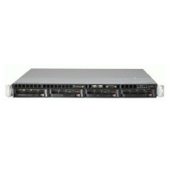 IP-видеосервер Линия NVR-128 1U