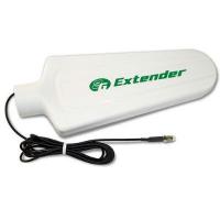 Антенна 3G Extender