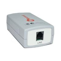 Система записи телефонных разговоров для аналоговых линий SpRecord AT1