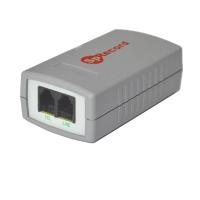 Автономное устройство записи телефонных разговоров SpRecord AU1