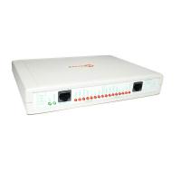 Система для записи телефонных линий ISDN PRI (E1) SpRecord ISDN E1-S
