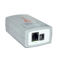 Автономное устройство записи телефонных разговоров SpRecord AU1DC